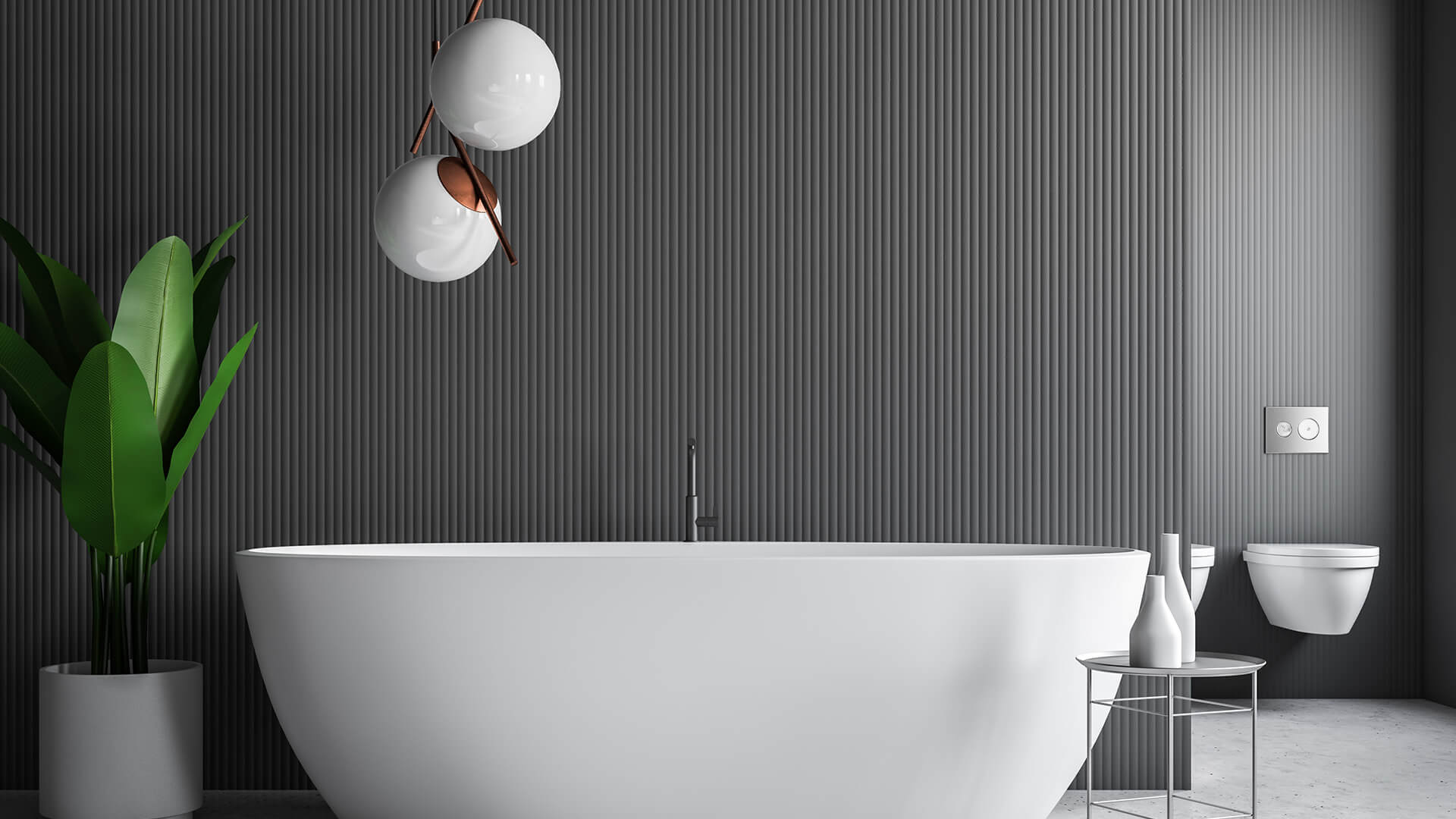 Bath-room-interior-design