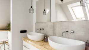 luxury-Bath-room-interior-design