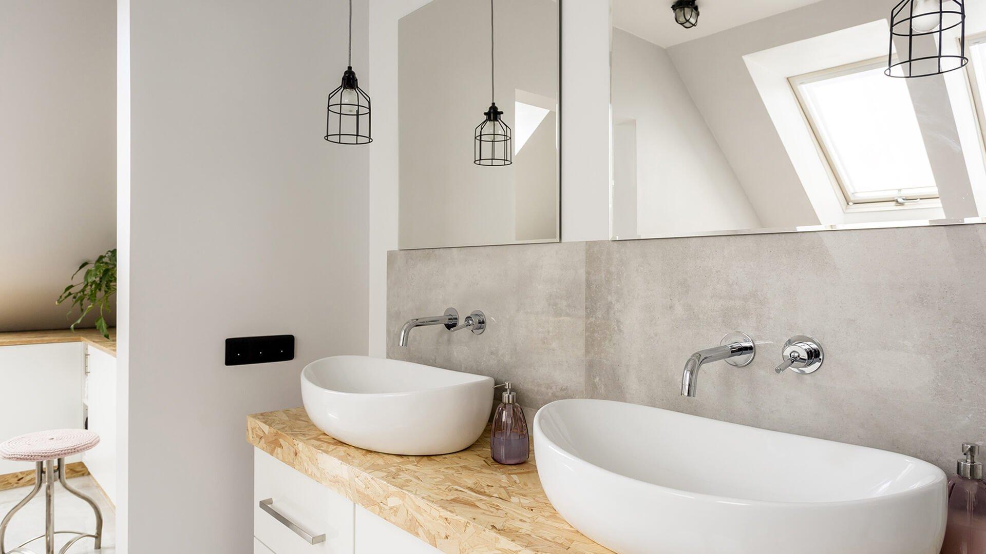 luxury-Bath-room-interior-design