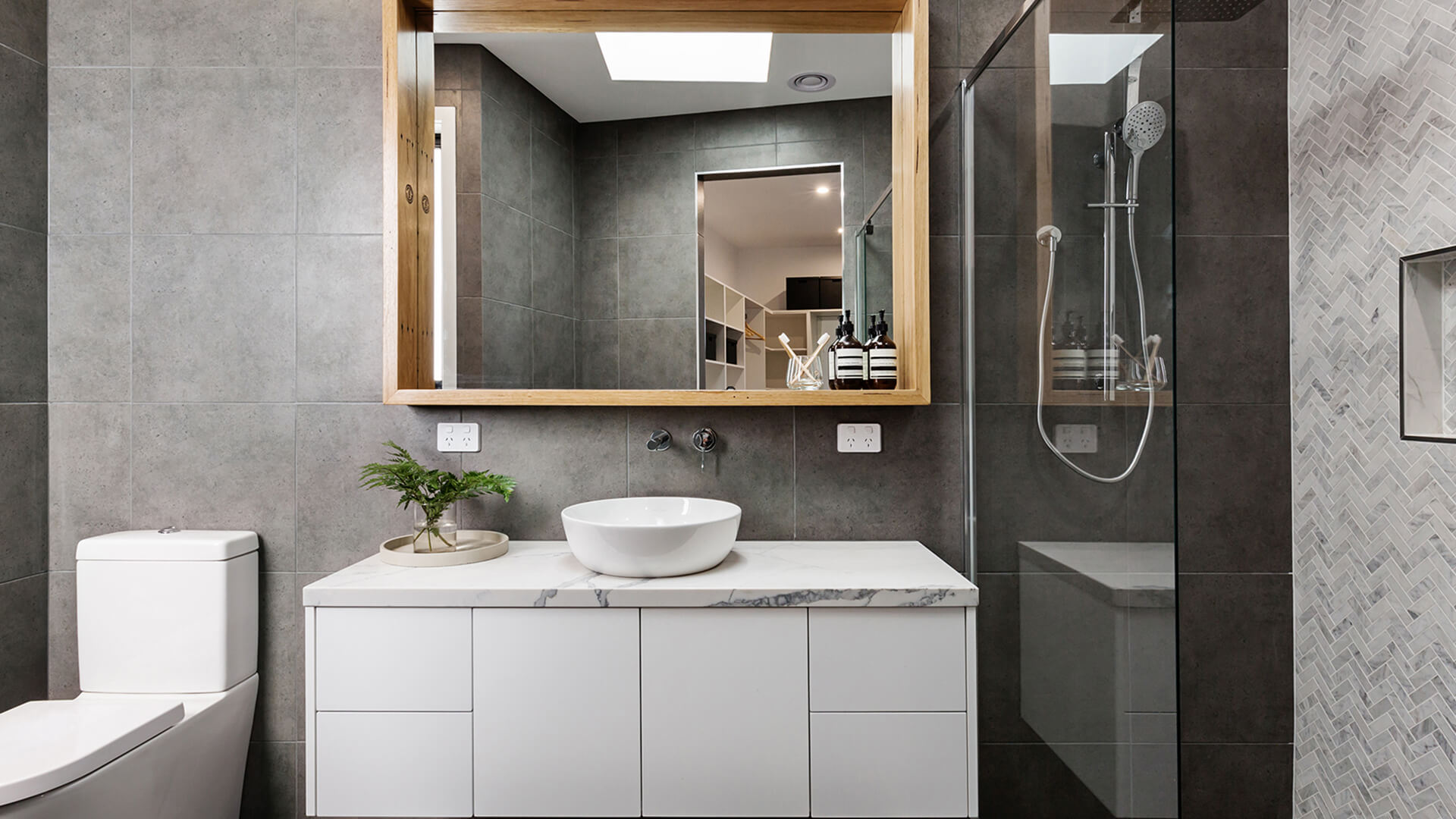 modern-Bath-room