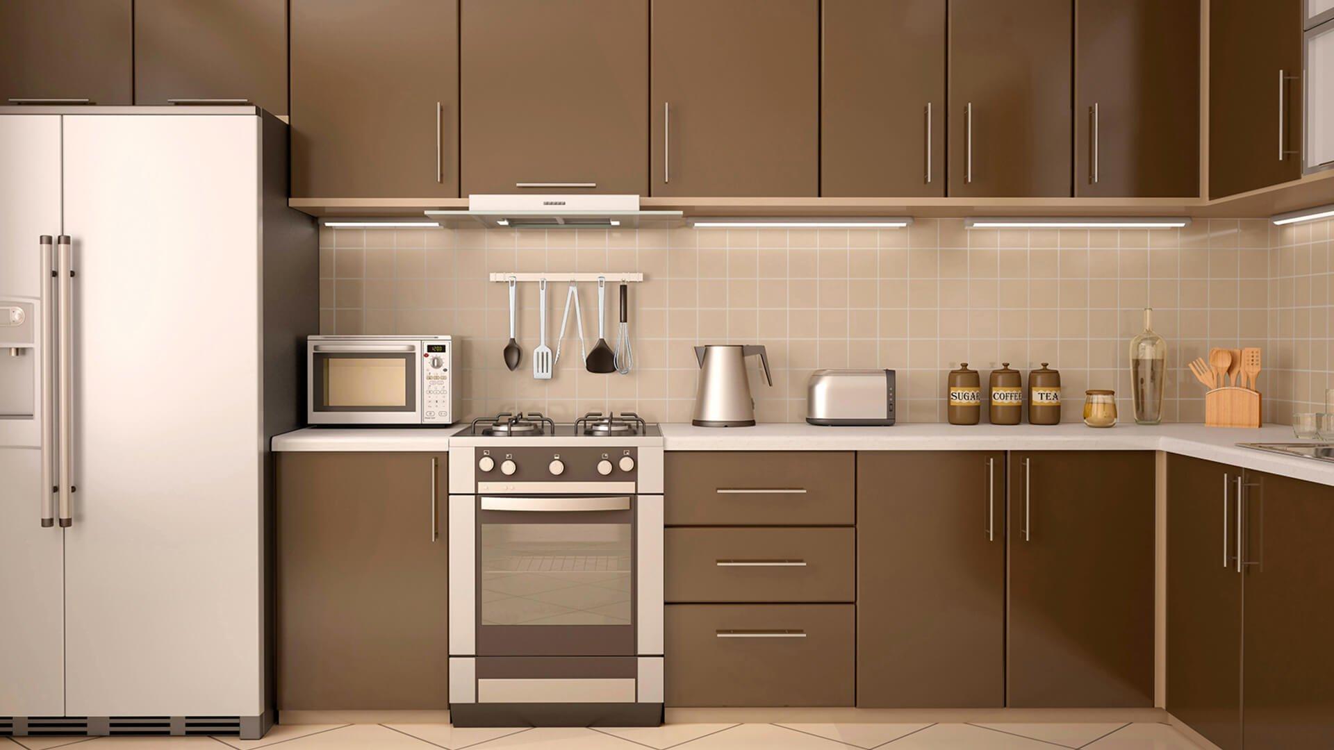 interior-designing-services