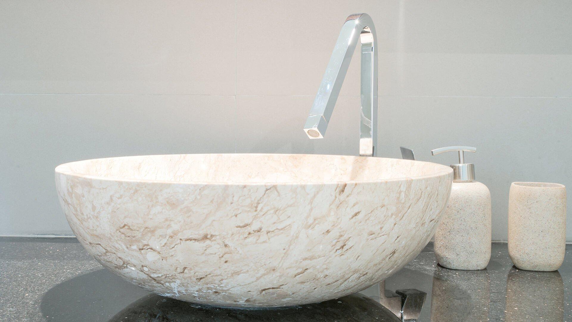 luxury-Bath-room