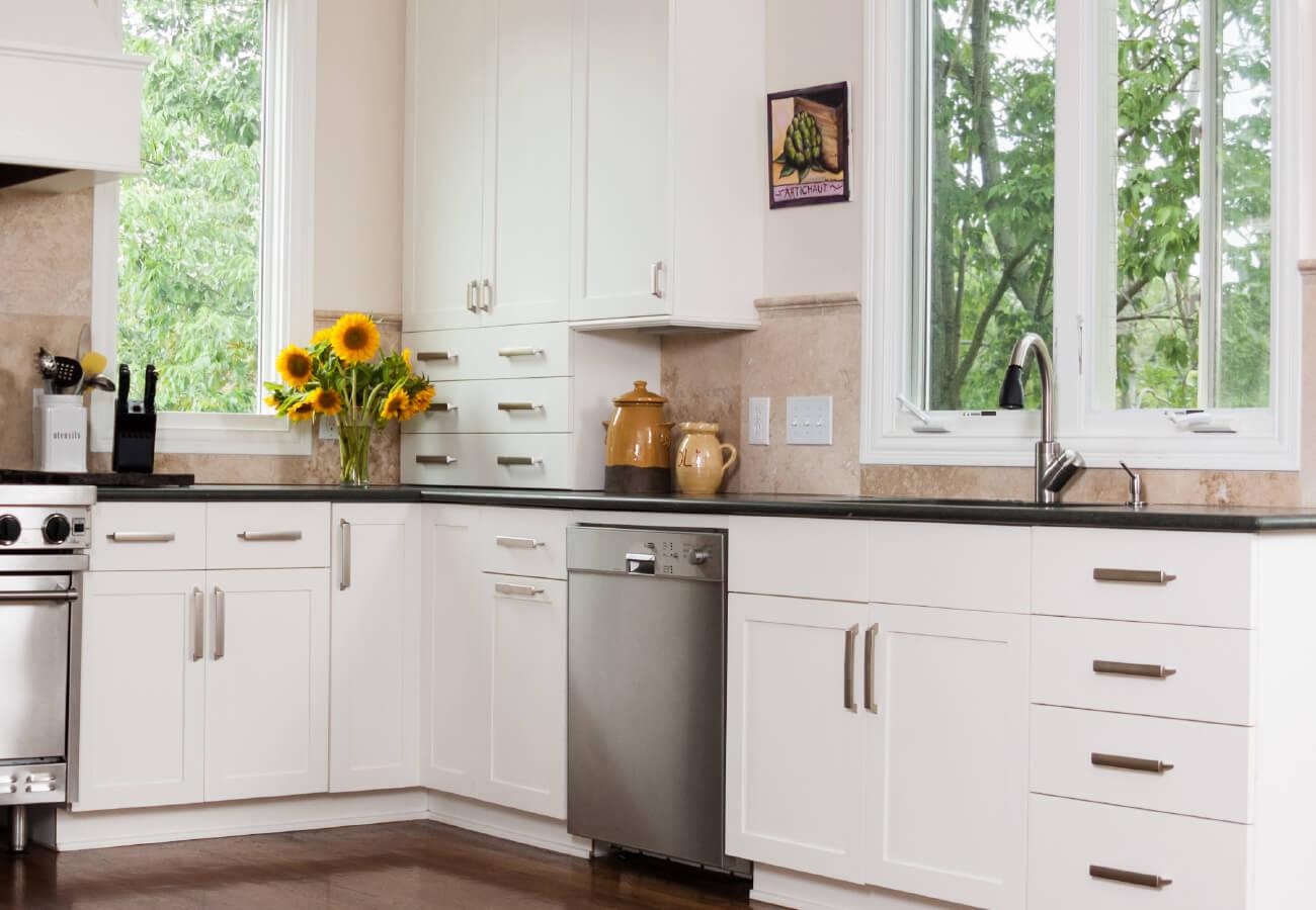 Straight-Line-Kitchen-Designing-in-udaipur