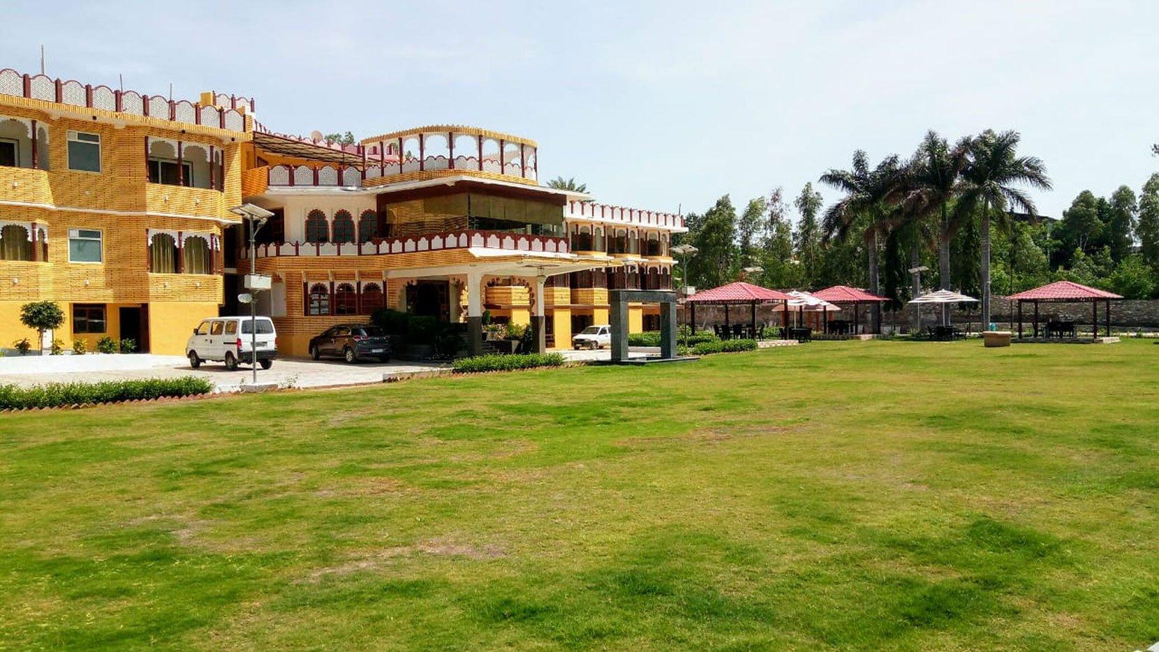 Livspace-Designs-Udaipur
