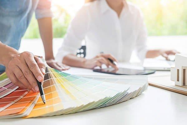 efficient-Home-Interio-Designers-udaipur