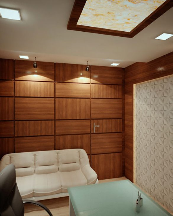office-interior-designing-services