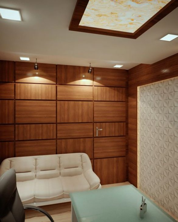 office-interior-designing-services-in udaipur
