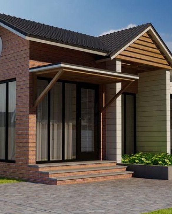 Commercial-Interiors-Design-udaipur