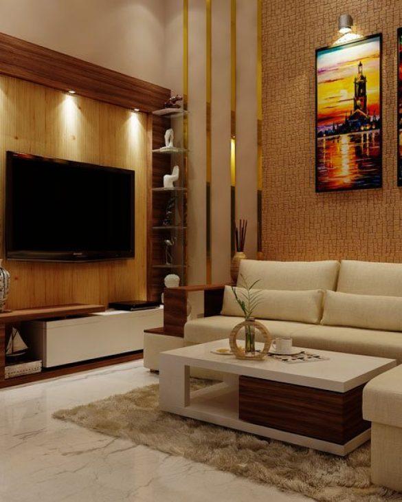 tv-wall-interior-design-udaipur