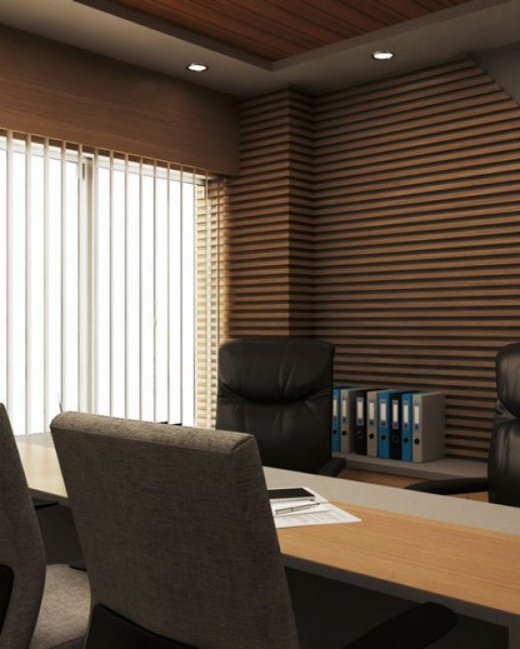office-workspace-interior-designer-in-udaipur