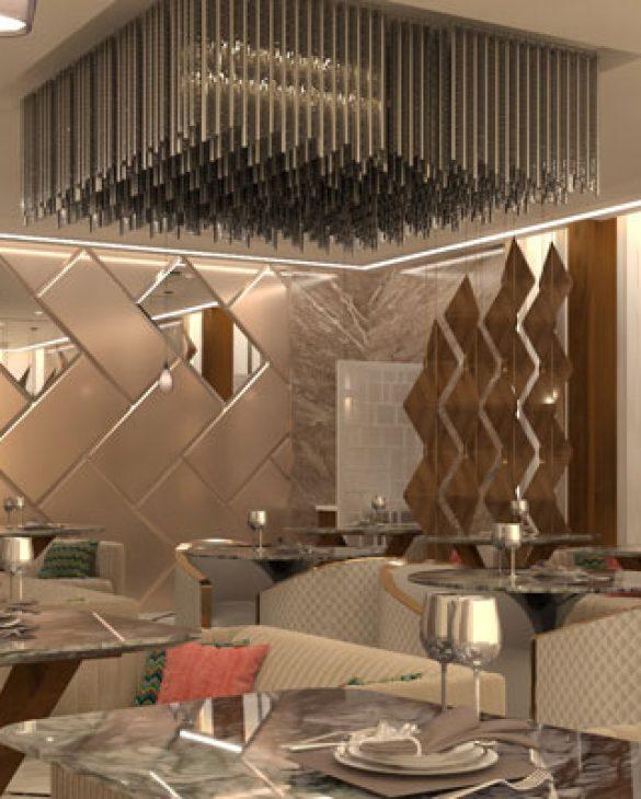 Dinning-Hall-interior