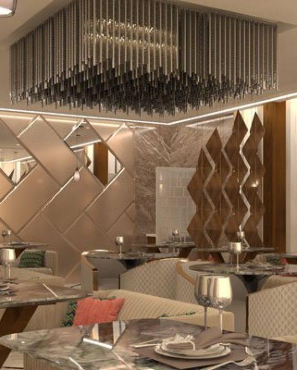 Dinning-Hall-interior-Designer-in-Udaipur
