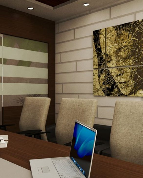furniture-interior-design-udaipur