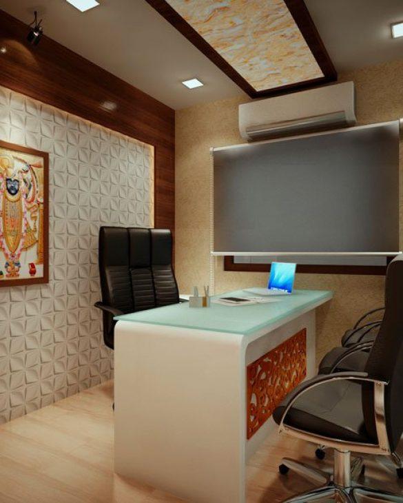 office-reception-area-design-udaipur