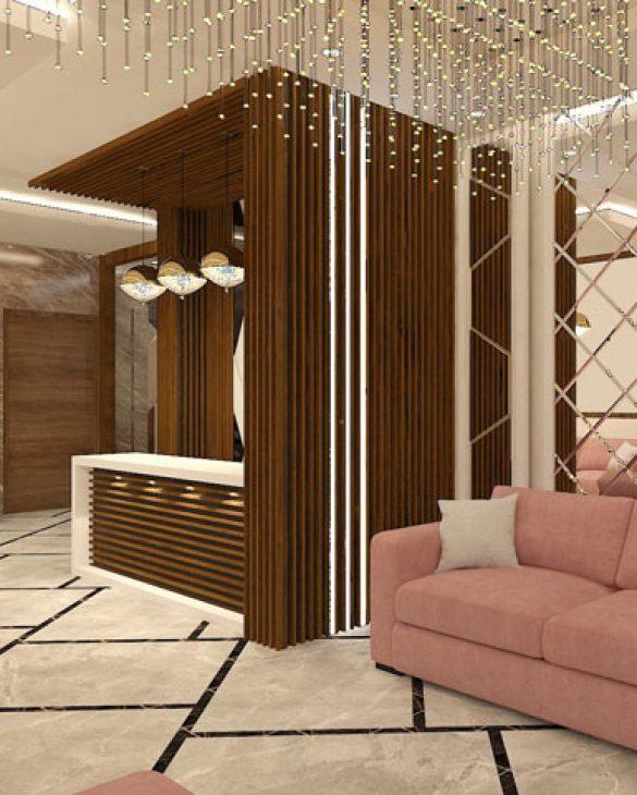 lighting-interior
