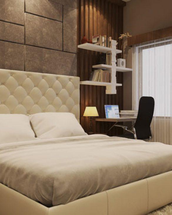 Best-efficient-bedroom-Interio-Designers