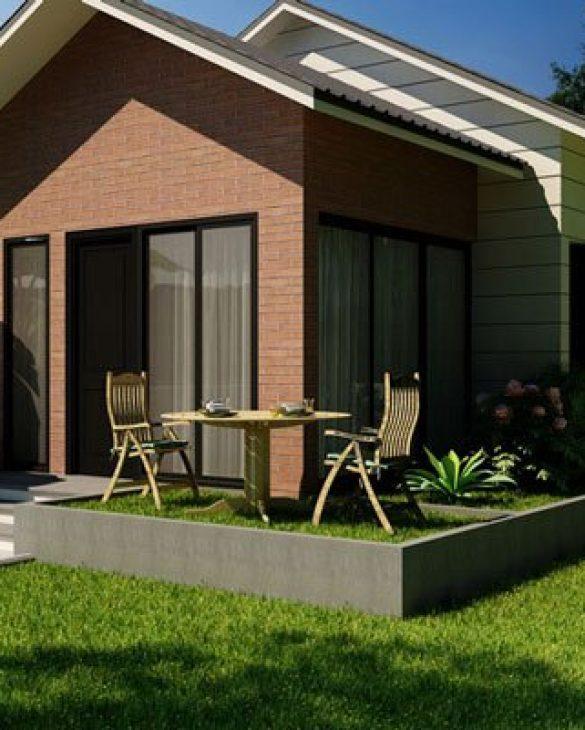 commercial-interior-designer-udaipur