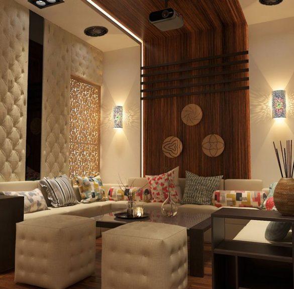 Furniture-designs-in-Udaipur