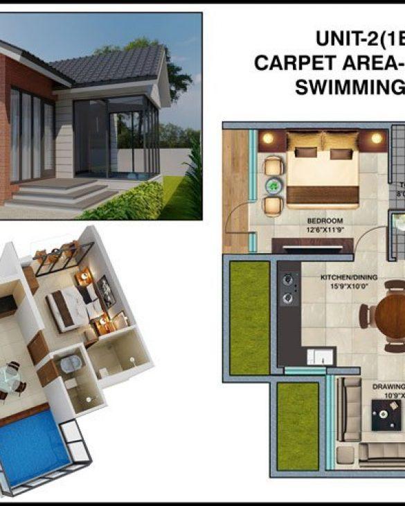 carpet-aera-interior-udaipur
