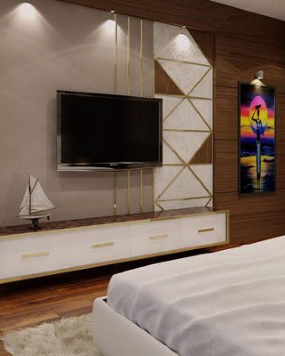wall-interior-design-in-udaipur