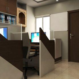 modern-office-furniture