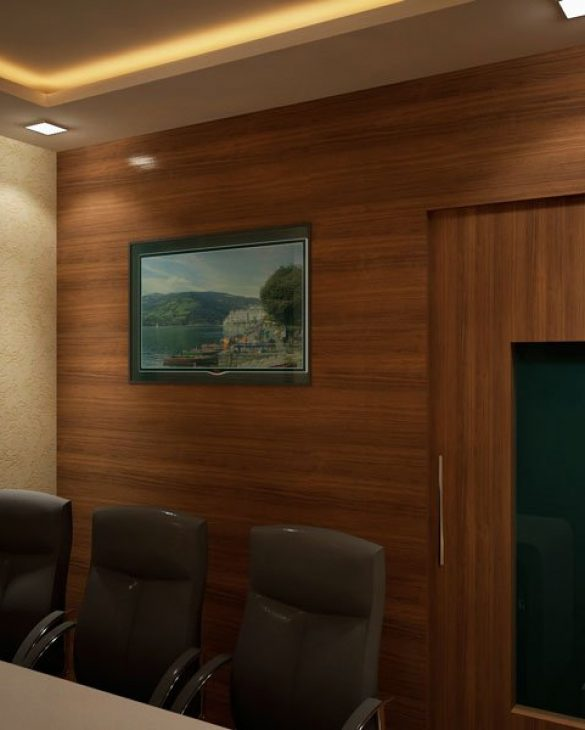 workspace-office-interior-designing-services