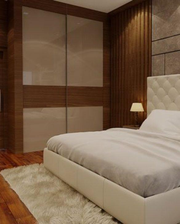 modern-bedroom-furniture-udaipur