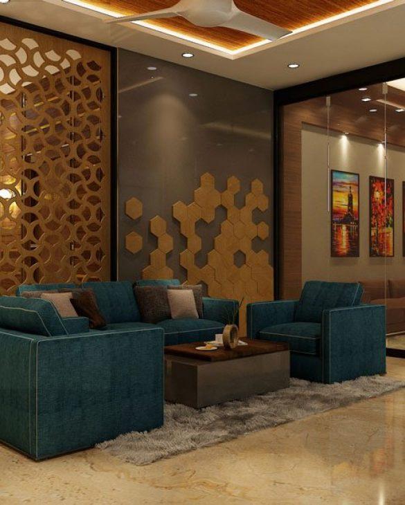 living-room-wall-design-udaipur