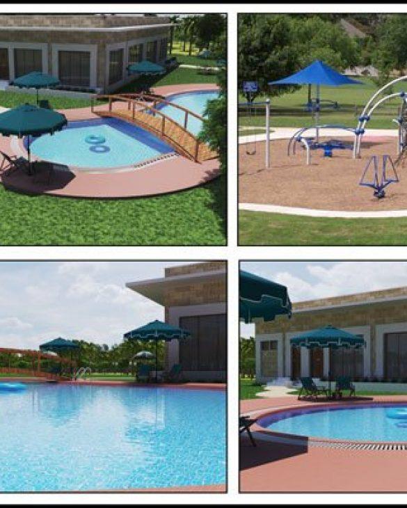 swimming-pool-designing-udaipur