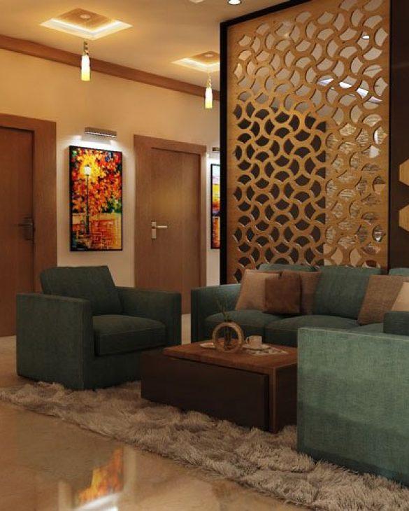 living-room-interior-udaipur