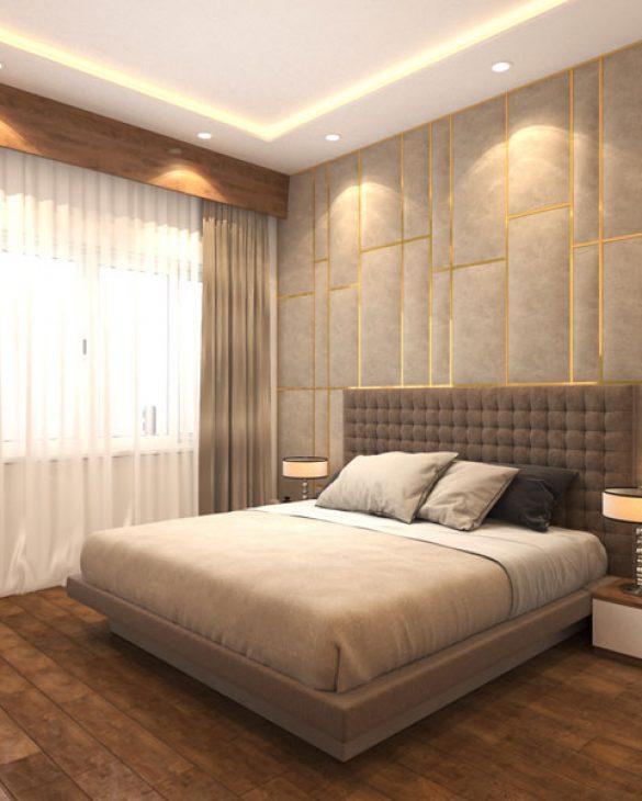 interior-designing-services-in-udaipur