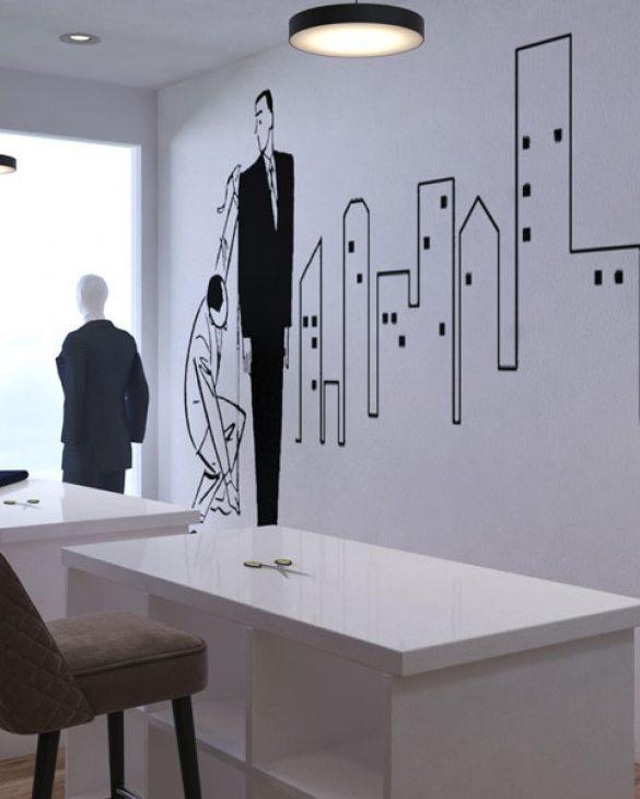 wall-interior-design