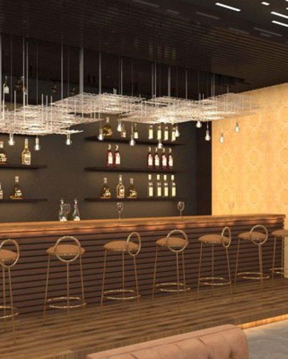 unique-bar-interior-design