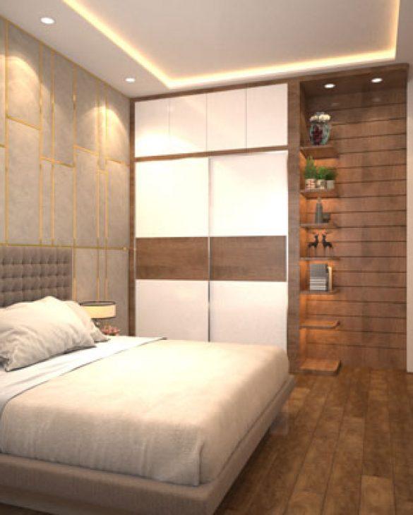 bed-interior-designer