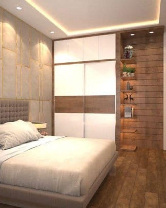 bed-interior-designer-udaipur