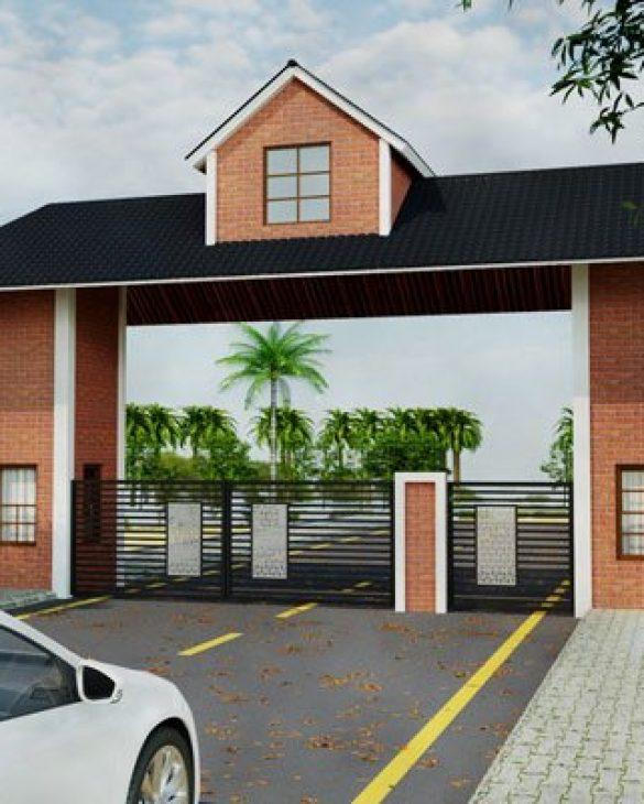 parking-interior-designer-udaipur