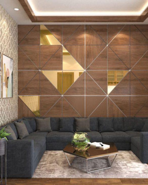 lounge-interior-designer