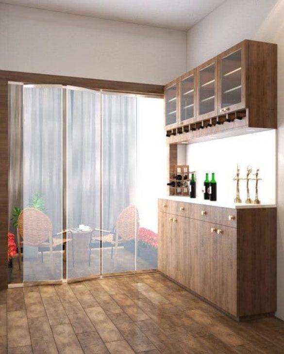 interior-design-services-udaipur