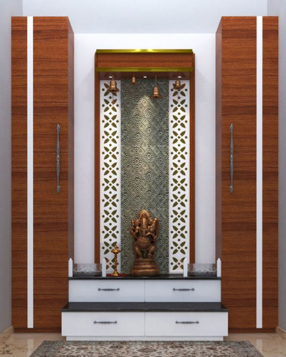 pooja-mandir-design