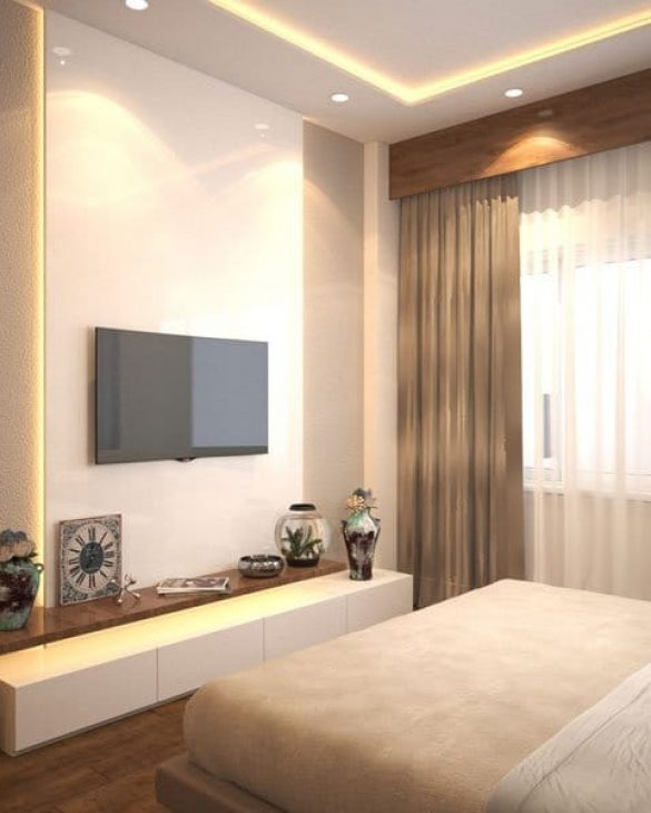 bed-room-interior-Design-udaipur