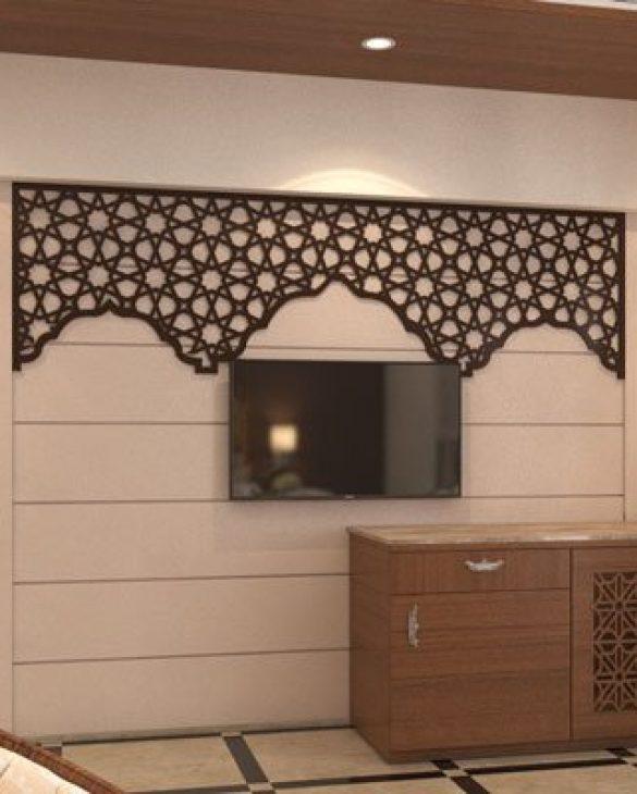 modern-furniture-interior-design