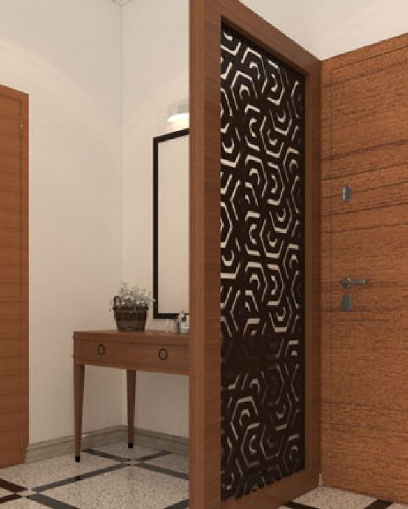 wardrobe-interior-design-udaipur