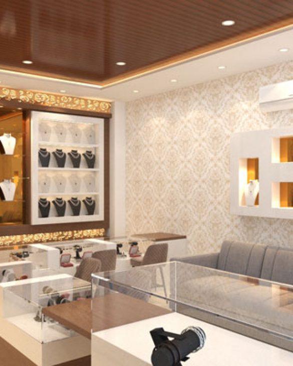 showrooms-interior-service
