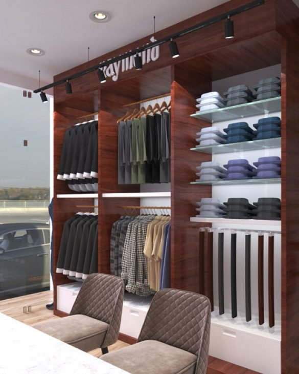 showroom-interior-design