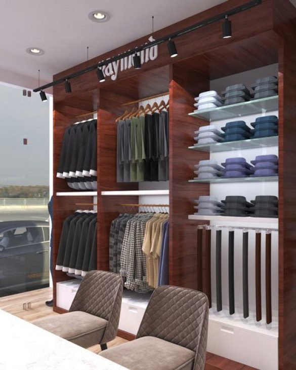 showroom-interior-design-at-udaipur