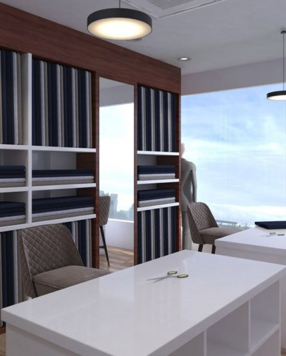 modern-shop-interior