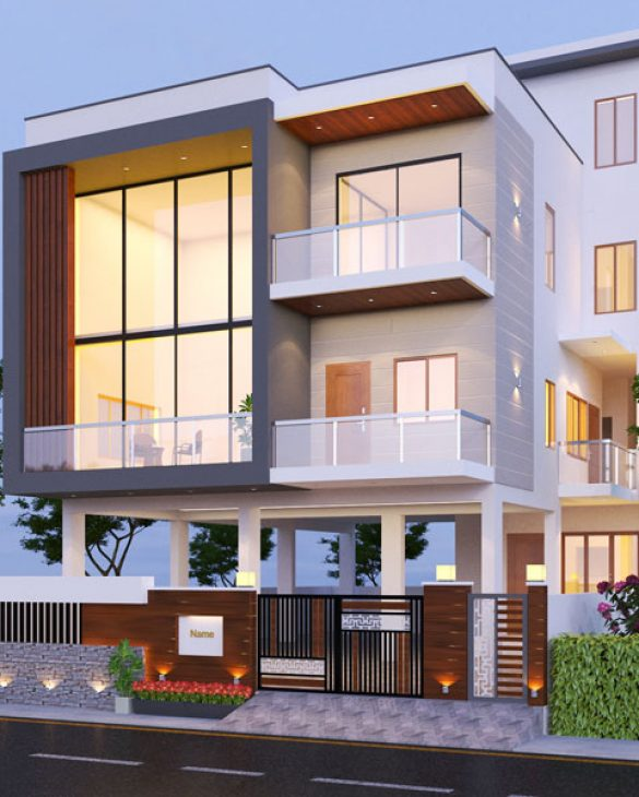 interior-design-studio-udaipur