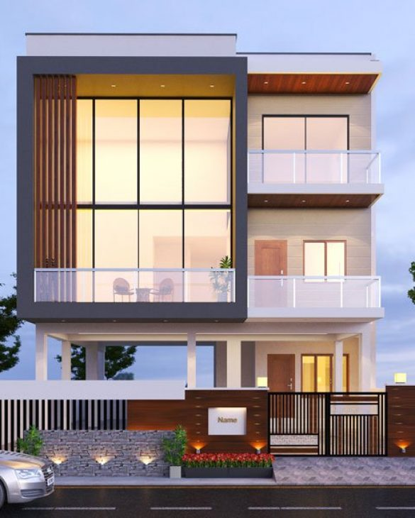 best-architects-in-udaipur
