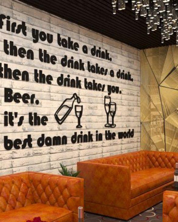 Best-efficient-wall-interior-udaipur