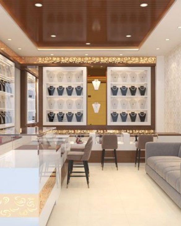 jewellery-shop-interior-design